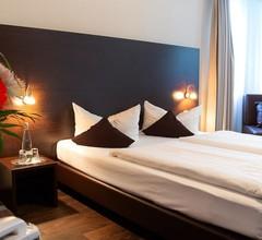 Best Western Hotel am Spittelmarkt 1
