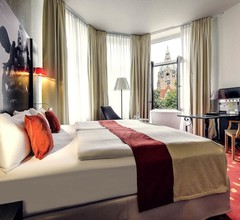 Mercure Hannover City 1