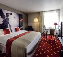 Mercure Hannover City 2