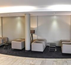 relexa Hotel Airport Düsseldorf - Ratingen 2