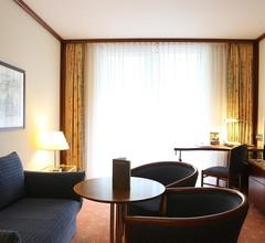 Living Hotel Weißensee 2