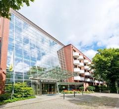 Living Hotel Weißensee 1