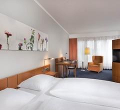 Seminaris Avendi Hotel Potsdam 2