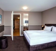 Best Western Loftstyle Hotel Schwieberdingen 2