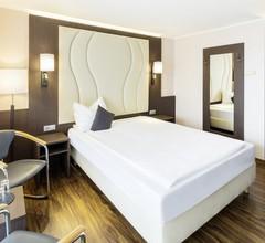 Plaza Hotel Hanau 2