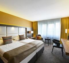 Best Western Plus Delta Park Hotel 2