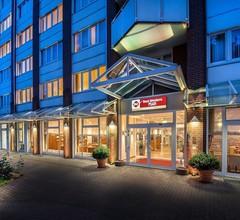 Best Western Plus Delta Park Hotel 1