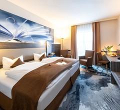 Best Western Premier Hotel Villa Stokkum 2