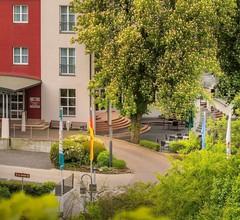 Best Western Premier Hotel Villa Stokkum 1