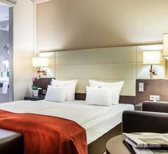 Best Western Premier Hotel Regensburg 2