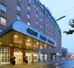 ACHAT Hotel Karlsruhe City 2