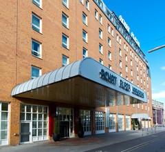 ACHAT Hotel Karlsruhe City 1