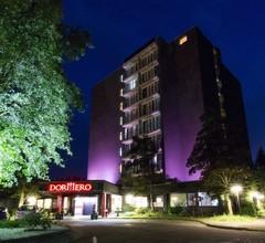 DORMERO Hotel Freudenstadt 2