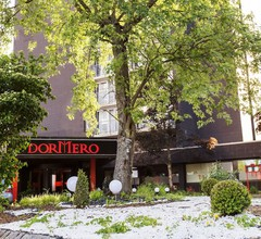 DORMERO Hotel Freudenstadt 1