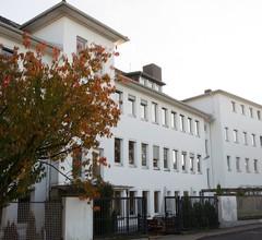 Hotel am Rhein 1