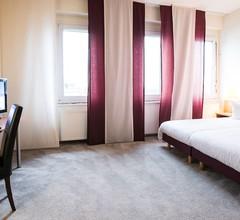 Hotel am Rhein 2
