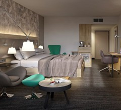 Best Western Leoso Hotel Leverkusen 2