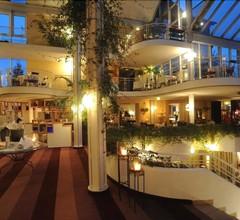 Resort Die Wutzschleife 1