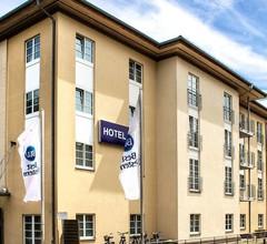 Best Western Hotel Quintessenz-Forum 1