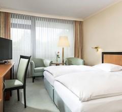 Maritim Hotel Gelsenkirchen 2