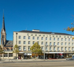 Hotel Chemnitzer Hof 1