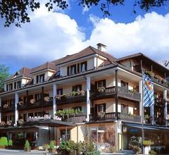 Reindl's Partenkirchner Hof 2