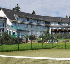 Sporthotel Oberhof 2