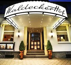 Waldecker Hof 1
