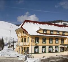 Vital Hotel Grüner Baum 1