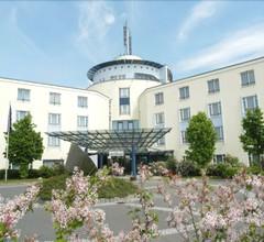 Hotel Meerane 2