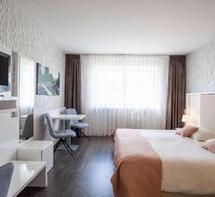 Quality Hotel Augsburg 1