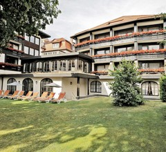 Mühl Vital Resort 2