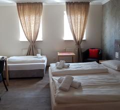 Hotel zum Weissen Ross 2