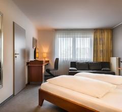 Select Hotel am Centro Oberhausen 1