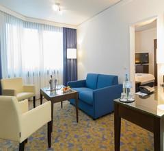 Best Western Hotel Trier City 2