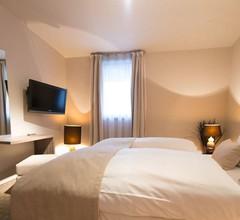 Aquis Grana City Hotel 2