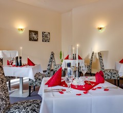 Ferien Hotel Rennsteigblick 2