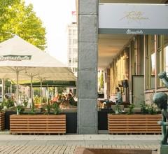 Hotel an der Oper 2
