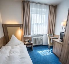 Hotel Lousberg 2
