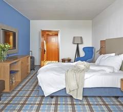 Seaside Residenz Hotel Chemnitz 2