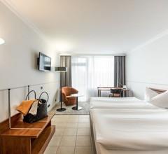 Hotel VierJahreszeiten 2