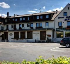 Landhaus Seela 2