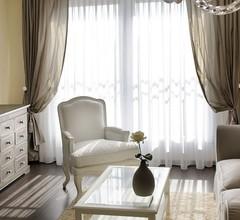 Victor's Residenz-Hotel Saarlouis 2