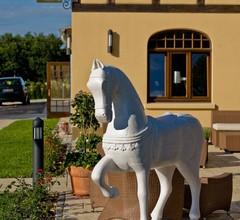 Schlosshotel Wendorf 2