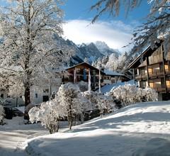 Hotel am Badersee 2