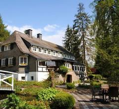 Romantik Hotel Stryckhaus 2