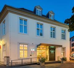Best Western Plus Hotel StadtPalais 1