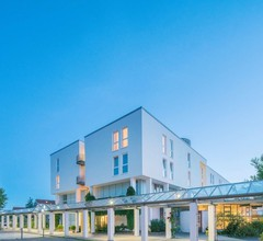 Best Western Parkhotel Weingarten 2