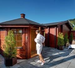 Best Western Ahorn Hotel Oberwiesenthal 2