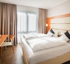Best Western Hotel Braunschweig 1